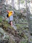 Пизанские скалы