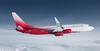 Авиакомпания «Россия» готова обеспечить безопасность пассажиров и персонала