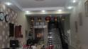 хол первого этажа гостиницы Лилия