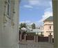 вид на дом Ефремова со стороны ул. Сеспеля