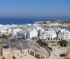 Фотография отеля Marina Cap Monastir