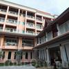 Фотография отеля Thanthip Beach Resort