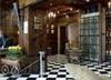 Фотография отеля Al Fares Palace