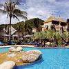 Фотография отеля Moevenpick Resort & Spa Karon Beach