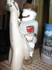 сувенир с Кавминвод - питьевой стаканчик