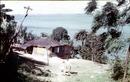И в таких домишках тоже жили кубинцы....