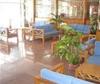 Фотография отеля Saipan Ocean View Hotel