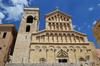 Фотография Кафедральный собор святой Марии