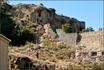В крепости Нарикала