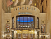 Фотография отеля InterContinental Chicago