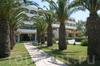 Фотография отеля Ialyssos Bay