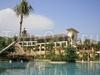 Фотография отеля Narada Resort & Spa Sanya