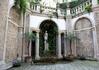 палаццо Борромео.