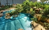 Фотография Аквапарк Тропические острова