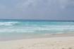 Вот такое оно, Карибское море