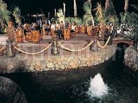 Sphinx Resort ex. King Tut Resort