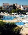 Фотография отеля Moevenpick Resort & Spa El Gouna