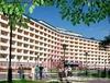 Фотография отеля Тараскуль
