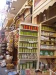 критская косметика-на оливковом масле.