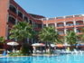 Отель!