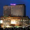 Фотография отеля Grand Mercure Fortune Bangkok