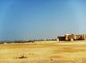 Крепость Мустафы. остров Джерба