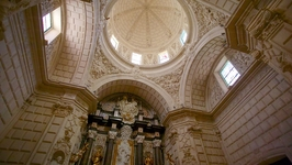 Кафедральный собор Св. Николая