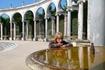 И еще Версаль