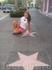 Orlando (USA summer 2009)