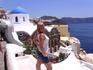 i love Santorini)