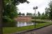 Смоленск, Лопатинский сад. Удивительно гармоничное место.