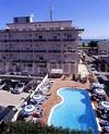 Фотография отеля Hotel Gaston