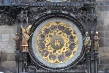 Фото 74 рассказа Чехия-Прага Прага