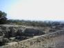 Исторические развалины