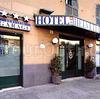 Фотография отеля Hotel Helvetia
