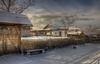Фотография Этнический комплекс Атамань