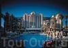 Фотография отеля Herods Resort Eilat