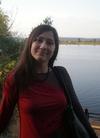 Анастасия Крупская