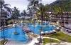 Фотография отеля Merlin Beach Resort