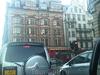 Лондон-2010