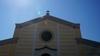 Фотография Францисканская церковь Руга-Ндре-Мджеда