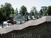 Фотография Псково-Печерский монастырь