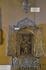 Наибольшую, пожалуй, ценность представляют реликварии. Складень-реликварий «Хотакерац Сурб Ншан» (Святой Крест из Обители Хотакерац) под одним из прозрачных ...