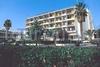 Фотография отеля Congo Palace Hotel