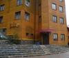 Фотография отеля Vujko