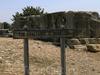 Фотография Храм Афродиты в Куклии