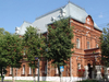 Фотография Исторический музей во Владимире