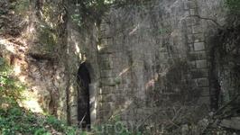 В поисках дороги к мавзолею