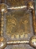 Суздальский Кремль. Собор Рождества Богородицы. Одна из главных достопримечательностей – Златые врата - уникальный образец декоративно-прикладного искусства ...