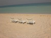 Джумейра - самое дорогое побережье в ОАЭ